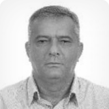 Antonio Avelino da Silva Neto