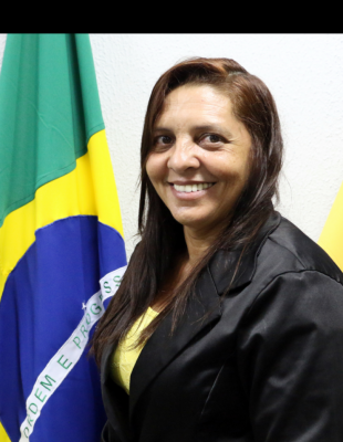 Elaine da Penha Sousa Silva