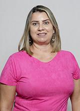 Kelcy Jany Faria Silva