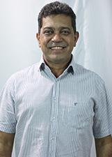 Vander Luiz de Melo