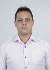 Caio Cezar de Andrade