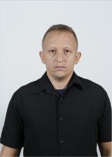 Alexandre Assunção Lemes
