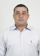 Rafael Monteiro de Lima