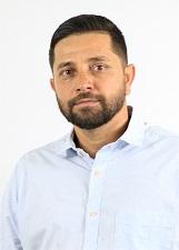 Luciano Gonçalves de Queiroz