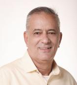 Antônio Avelino da Silva Neto
